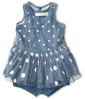 Stella McCartney Kids - Baby Bell Dress (Infant)