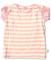 Stella McCartney Kids - Pippin Baby S/S Tee (Infant)