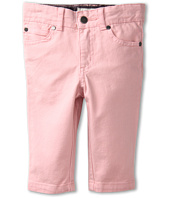 Stella McCartney Kids - Bubble Baby Pant (Infant)