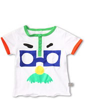 Stella McCartney Kids - Dylan Baby S/S Tee (Infant)
