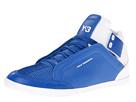adidas Y-3 by Yohji Yamamoto - Kazuhiri (Air Force Blue/Air Force Blue/Running White) - Footwear