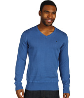 Hurley - One & Only V-Neck Men's Sweater