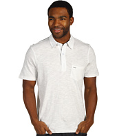 Hurley - Cork Polo Knit Shirt