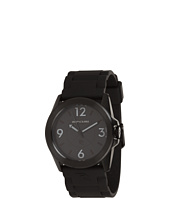 Rip Curl - Radar Midnight PU
