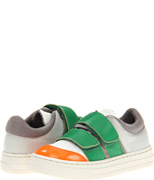 Stella McCartney Kids - Bernie Boys Sneakers (Toddler/Little Kids/Big Kids)