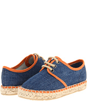 Stella McCartney Kids - Rae Boys Shoes (Toddler/Little Kids/Big Kids)