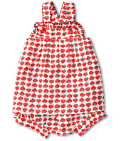 Stella McCartney Kids - Olivia Girls Two Piece Set (Infant)