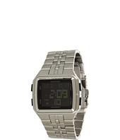 Rip Curl - Drift Digital Stainless