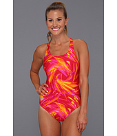 Speedo - Vortex Super Pro One Piece