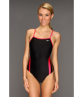 Speedo - Rapid Splice Energy Back One Piece