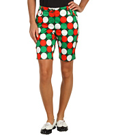 Loudmouth Golf - Jingle Balls Short
