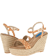 Fitzwell - Kacey Wedge