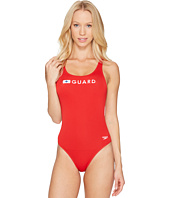 Speedo - Guard Super Pro One Piece