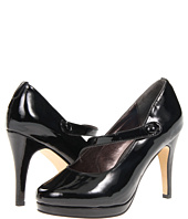 Fitzwell - Gemma Mary Jane Pump