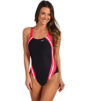 Speedo - Quantum Splice One Piece