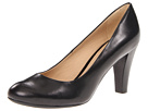 Geox - D Marieclaire High 2 (Black)