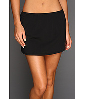 Speedo - Swim Skirt w/ Core Compression
