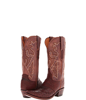 Lucchese - M5601