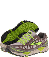 Brooks - Cascadia 8