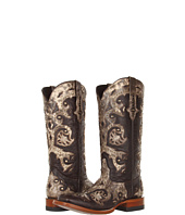 Lucchese - M5811
