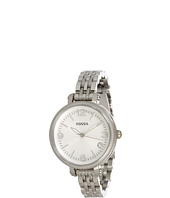 Fossil - Heather - ES3180