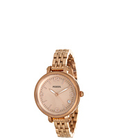 Fossil - Heather - ES3182