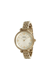 Fossil - Heather - ES3181