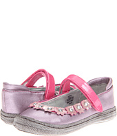 Enzo Kids - Adriana (Toddler)