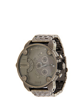 Diesel - SBA Only The Brave Watch - DZ7263