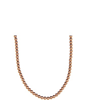 Michael Kors - Modern Classics Bead Necklace