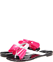 Naturino - Bow SP13 (Toddler/Youth)