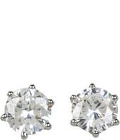 Juicy Couture - CZ Stud Earrings