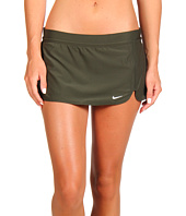 Nike - Core Swim Skirt