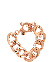 Juicy Couture - Luxe Link Bracelet