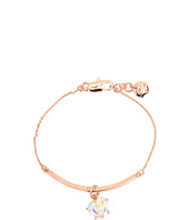 Juicy Couture - Stone Heart Bracelet