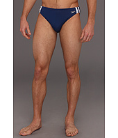Speedo - Shoreline 1