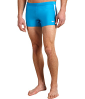 Speedo - Shoreline Square Leg