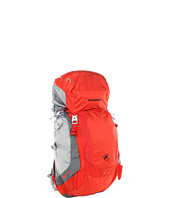 Mammut - Creon Light - 45L