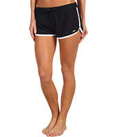 Speedo - Boardshort w/ Zip Pocket