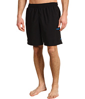 Speedo - Playa Volley Swim Short