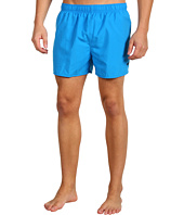 Speedo - Surf Runner Volley Short