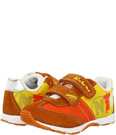 Naturino - Sport 367 SP13 (Toddler/Youth)