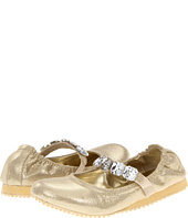 Enzo Kids - Drea (Toddler/Youth)