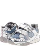 Naturino - Sport 370 SP13 (Toddler/Youth)