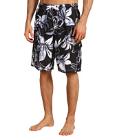 Speedo - Weathered Floral Volley Short