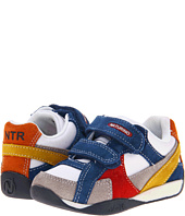Naturino - Sport 371 SP13 (Toddler/Youth)