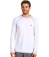 Speedo - Easy L/S Swim Tee
