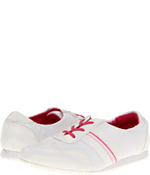 Enzo Kids - Francine (Toddler/Youth)