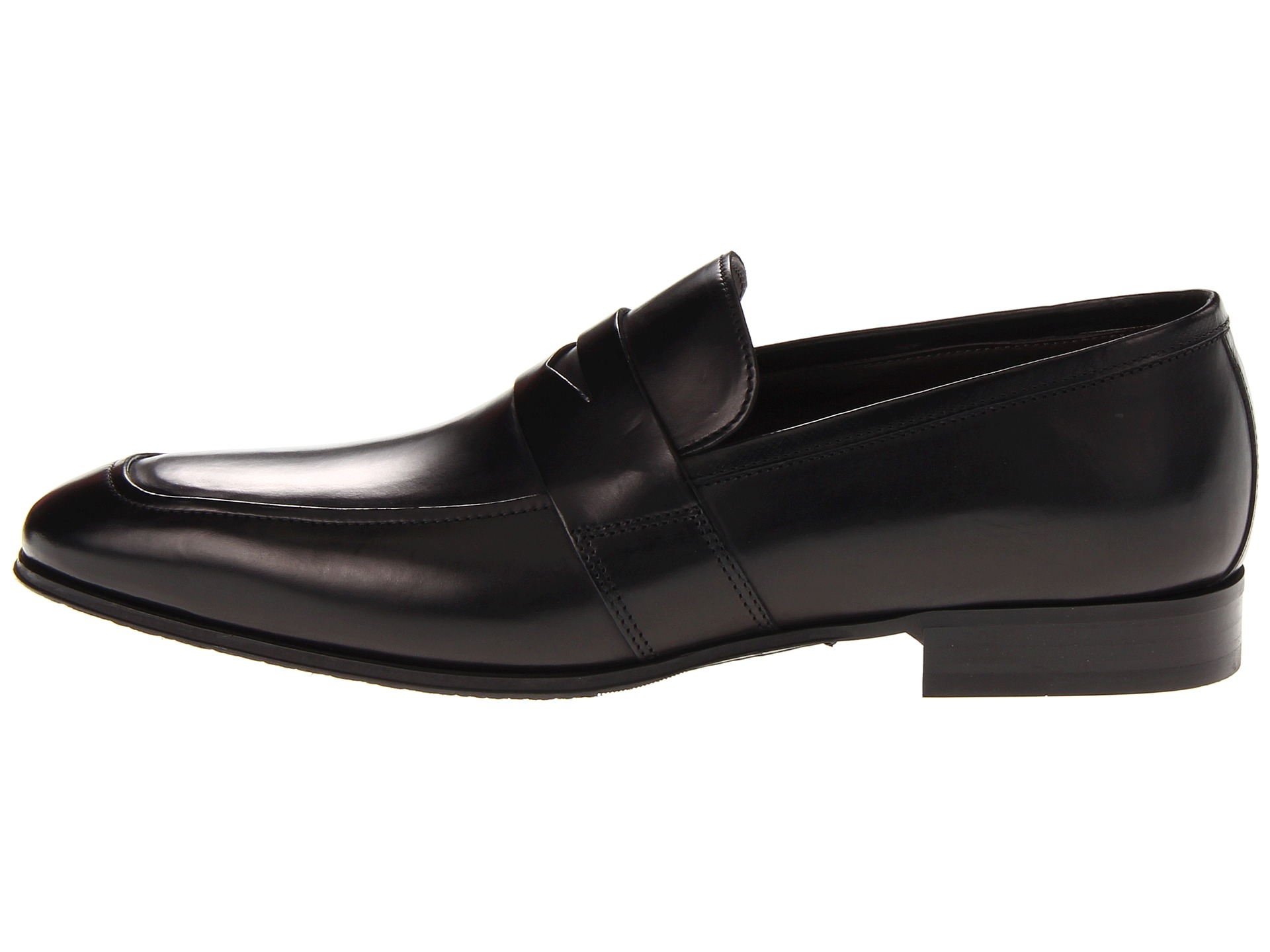 to boot new york senato loafer 28 images to boot to