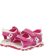Naturino - Sport 385 SP13 (Toddler/Youth)